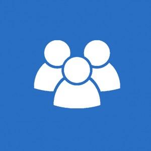 management-icon