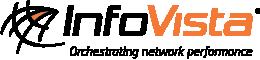 iv_logo_260_0